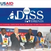 ADISS Newsletter