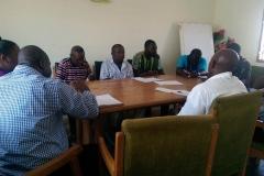 ga_east_smallholder_farmers_meeting_grow_camp_8_20180214_1736482623