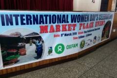 grow_world_women_day_osu_presby_3_20180214_1507909276