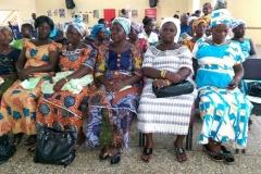 grow_world_women_day_osu_presby_4_20180214_1967210730