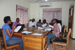 nhis_data_collection_training_6_20180214_1222434938